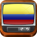 Television for Colombia