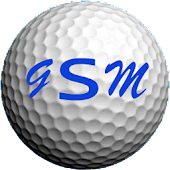Golf Shot Manager