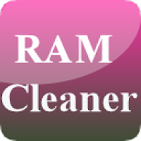 RAM Cleaner for Android 2.1