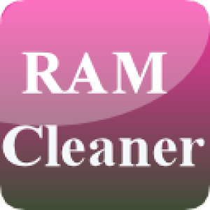 RAM Cleaner for Android