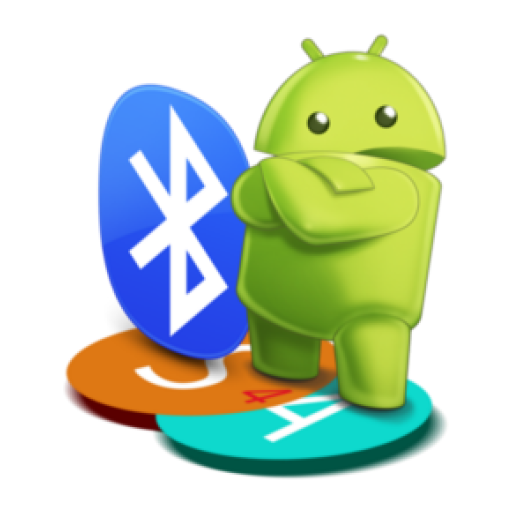 Play S4A 工具 App LOGO-APP試玩