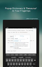 JotterPad - Writer Screenshot 27