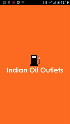 Indian Oil Outlets