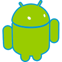Новости Android.com.ua icon
