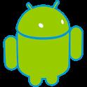 Новости Android.com.ua icon