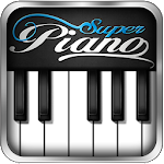 Super Piano FREE HD 5.9 APK for Android APK