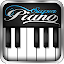 Super Piano FREE HD 5.9 APK for Android