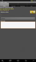 Screenshot of Softcom Tecnologia SMobile 3