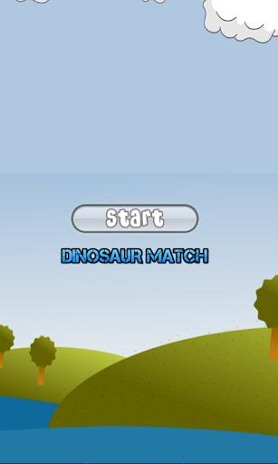 Dinosaur for Kids