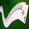 Solitaire HD Pro