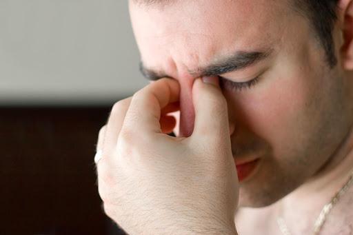 免費下載醫療APP|Sinusitis app開箱文|APP開箱王