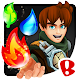 Spellfall™ - Puzzle Adventure v1.4.1
