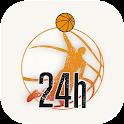Miami Basketball 24h