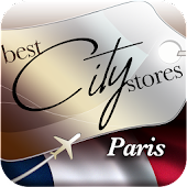 Best Paris Stores