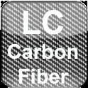 LC Carbon Fiber Apex/Go/Nova icon