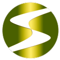Sound Profiler Lite logo