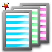 MultiPictureLiveWallpaper New