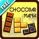 Chocobar Mania Full Free icon