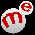 Bubble me Free icon