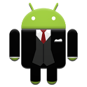ANDress 2 (beta) icon