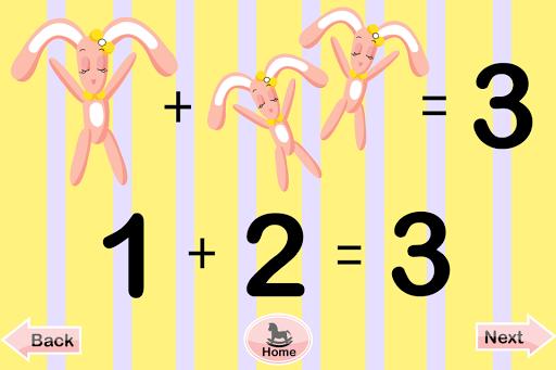 【免費教育App】Ollymolly Kids Maths Number-APP點子