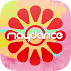 MAYDANCE icon