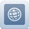 OpenAppMkt: HTML5 App Store icon