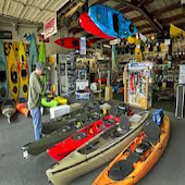 Outdoor Sporting Goods Guide