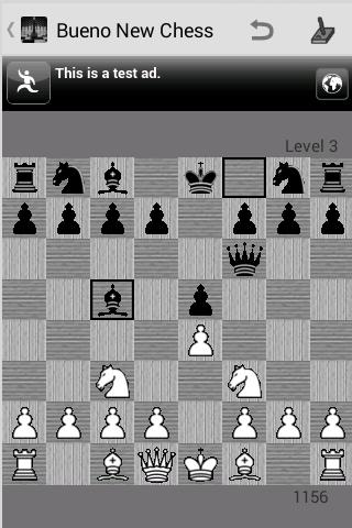 Free Bueno New Chess