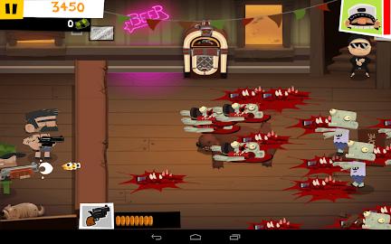 Redneck Revenge Screenshot 11