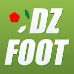 DZfoot 2.2