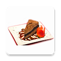 Best Dessert Recipes! icon