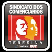 Sindcom Teresina