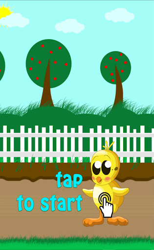 Flappy Easy