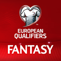 UEFA Euro Qualifiers Fantasy icon