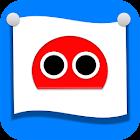 Robo Flags icon
