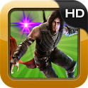 Prince of Persia Guide icon