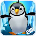 Run Kelvin Pro - Ice Melting icon