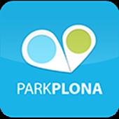 Parkplona