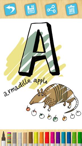 國語字典- Android Apps on Google Play