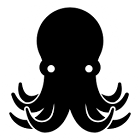 Arkham Horror Droid icon