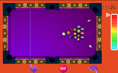 Nice Snooker 8.1 screenshot 637358