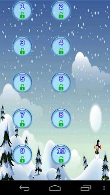 Christmas Mania - screenshot