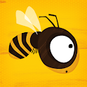 Bee Leader icon
