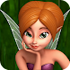 Talking Lila the Fairy icon