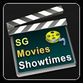 SG Showtime