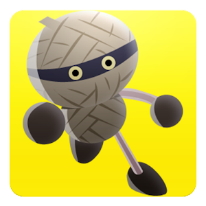 Bomber & Cute Monsters for PC and MAC