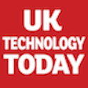 UK Tech today – MWC 4YFN Guide