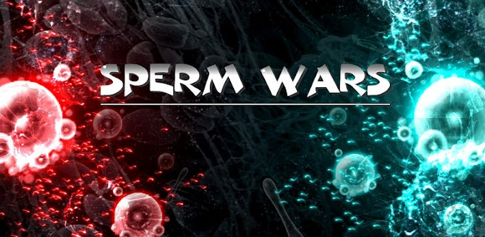 War of Reproduction apk