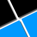 Metro Launcher Pro icon